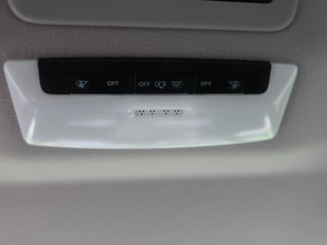 ハイウェイスターV 登録済未使用 両側電動ドア 全周囲カメラ(47枚目)
