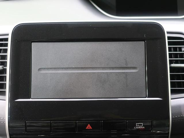 ハイウェイスターV 登録済未使用 両側電動ドア 全周囲カメラ(50枚目)