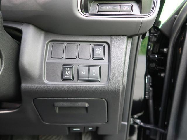 ハイウェイスターV 登録済未使用 両側電動ドア 全周囲カメラ(52枚目)