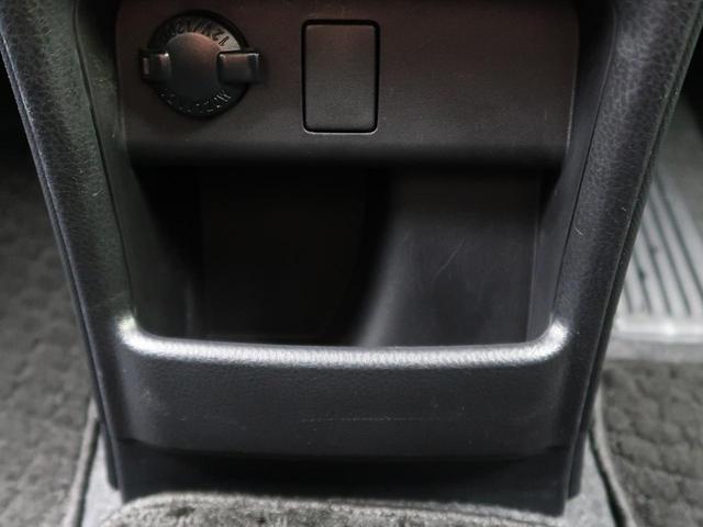Si ダブルバイビー SDナビ 両側電動ドア 天吊モニター(61枚目)