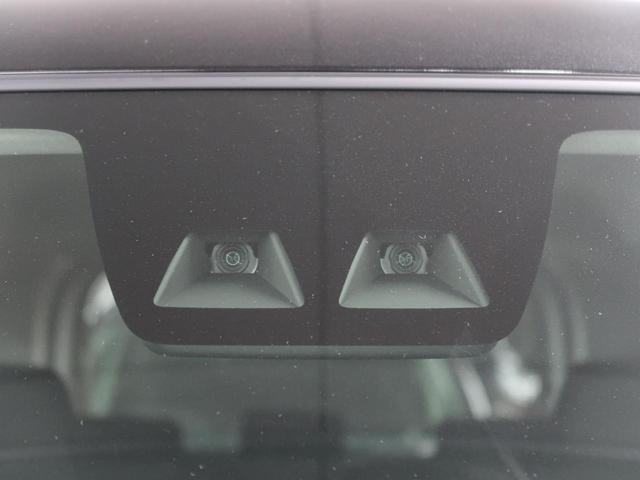 カスタムG 登録済未使用車 SAIII 両側電動ドア(6枚目)