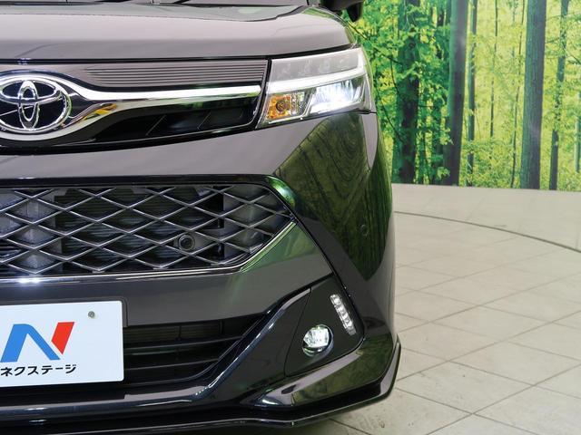 カスタムG 登録済未使用車 SAIII 両側電動ドア(9枚目)