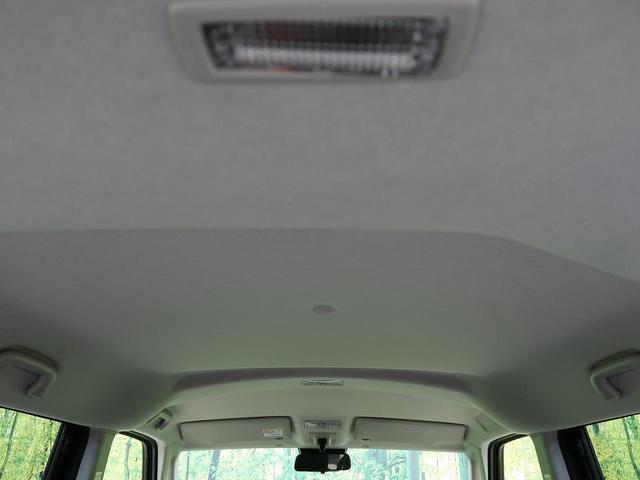 カスタムG 登録済未使用車 SAIII 両側電動ドア(40枚目)