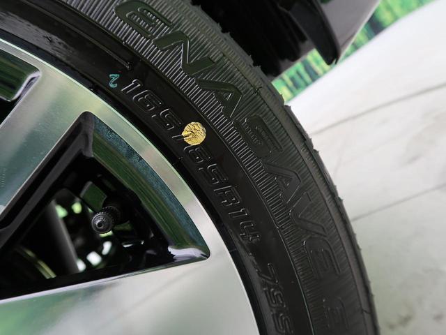 カスタムG 登録済未使用車 SAIII 両側電動ドア(43枚目)