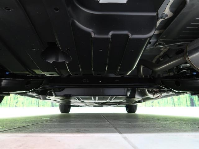 ハイブリッド・Gホンダセンシング 登録済未使用車 SDナビ ホンダセンシング 両側電動ドア レーダークルーズ コーナーセンサー LEDヘッド アイドリングストップ 横滑り防止 オートライト バックカメラ 電動格納ミラー ETC 禁煙車(16枚目)