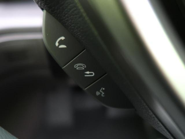 ハイブリッド・Gホンダセンシング 登録済未使用車 SDナビ ホンダセンシング 両側電動ドア レーダークルーズ コーナーセンサー LEDヘッド アイドリングストップ 横滑り防止 オートライト バックカメラ 電動格納ミラー ETC 禁煙車(32枚目)