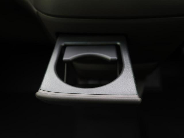 ハイブリッド・Gホンダセンシング 登録済未使用車 SDナビ ホンダセンシング 両側電動ドア レーダークルーズ コーナーセンサー LEDヘッド アイドリングストップ 横滑り防止 オートライト バックカメラ 電動格納ミラー ETC 禁煙車(37枚目)