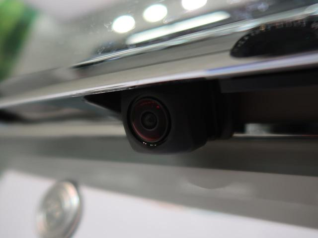 ハイブリッド・Gホンダセンシング 登録済未使用車 SDナビ ホンダセンシング 両側電動ドア レーダークルーズ コーナーセンサー LEDヘッド アイドリングストップ 横滑り防止 オートライト バックカメラ 電動格納ミラー ETC 禁煙車(46枚目)