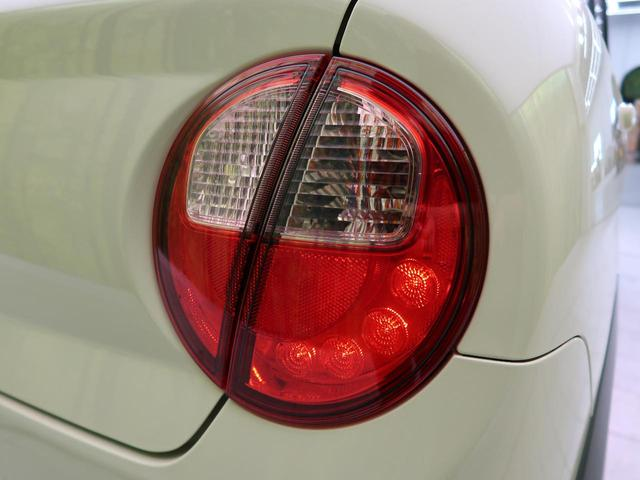 G 届出済未使用 衝突被害軽減装置 シートヒーター 記録簿 禁煙車 クリアランスソナー 電動格納ミラー オートライト 横滑防止装置(25枚目)