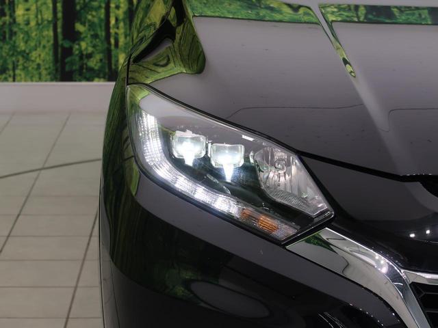ハイブリッドZ・ホンダセンシング 4WD 純正SDナビ 衝突被害軽減 レーダークルーズ LEDヘッド オートライト シートヒータ スマートキー プッシュスタート 純正17インチAW バックカメラ 電動格納ミラー ハーフレザー ETC(25枚目)