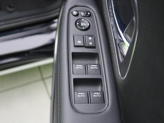 ハイブリッドZ・ホンダセンシング 4WD 純正SDナビ 衝突被害軽減 レーダークルーズ LEDヘッド オートライト シートヒータ スマートキー プッシュスタート 純正17インチAW バックカメラ 電動格納ミラー ハーフレザー ETC(38枚目)