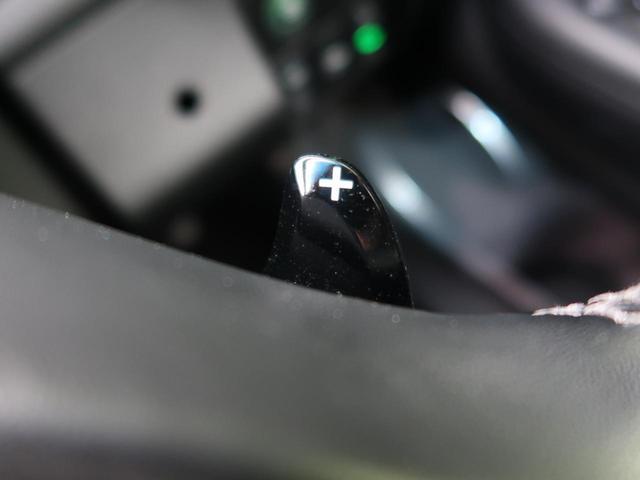 ハイブリッドZ・ホンダセンシング 4WD 純正SDナビ 衝突被害軽減 レーダークルーズ LEDヘッド オートライト シートヒータ スマートキー プッシュスタート 純正17インチAW バックカメラ 電動格納ミラー ハーフレザー ETC(53枚目)