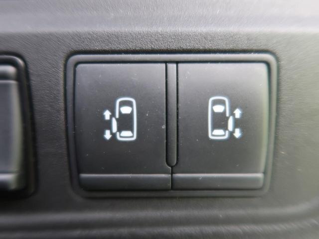 ハイウェイスター Vセレクション 純正9型ナビ 両側電動ドア 衝突被害軽減 クルコン クリアランスソナー 全周囲カメラ 禁煙車 ハンズフリー ドラレコ ステリモ アイドリングストップ ダブルエアコン ワンオーナー 横滑防止 ETC(6枚目)