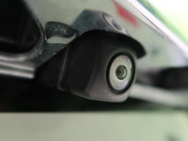 スパーダ 純正ナビ 天吊モニター クルーズコントロール 両側電動ドア アイドリングストップ LED 禁煙 バックカメラ スマートキー プッシュスタート オートライト 横滑り防止 デュアルオートエアコン ETC(31枚目)