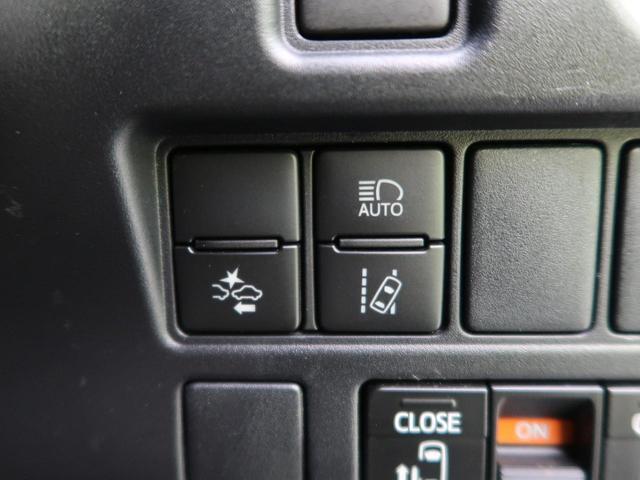 Gi 純正SDナビ 天吊モニタ セーフティセンス 両側電動ドア シートヒーター クルーズコントロール オートハイビーム アイドリングストップ LEDヘッド バックカメラ スマートキ プッシュスタート ETC(6枚目)