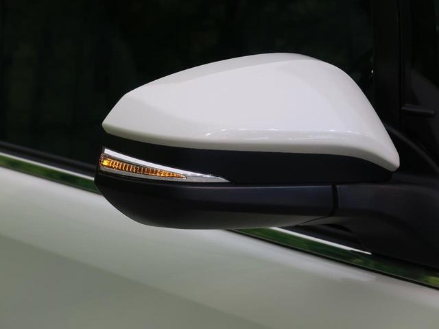 Gi 純正SDナビ 天吊モニタ セーフティセンス 両側電動ドア シートヒーター クルーズコントロール オートハイビーム アイドリングストップ LEDヘッド バックカメラ スマートキ プッシュスタート ETC(28枚目)