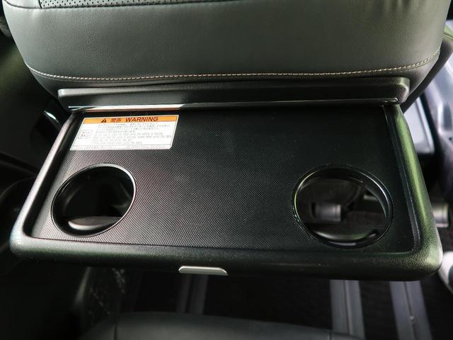 Gi 純正SDナビ 天吊モニタ セーフティセンス 両側電動ドア シートヒーター クルーズコントロール オートハイビーム アイドリングストップ LEDヘッド バックカメラ スマートキ プッシュスタート ETC(38枚目)