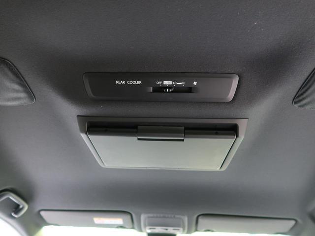 Gi 純正SDナビ 天吊モニタ セーフティセンス 両側電動ドア シートヒーター クルーズコントロール オートハイビーム アイドリングストップ LEDヘッド バックカメラ スマートキ プッシュスタート ETC(40枚目)