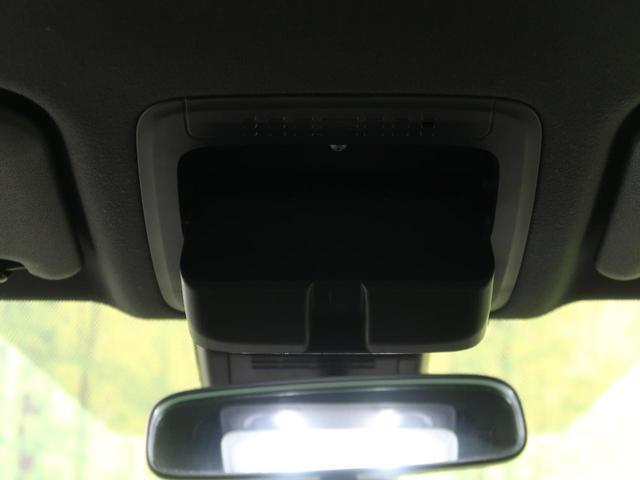 Gi 純正SDナビ 天吊モニタ セーフティセンス 両側電動ドア シートヒーター クルーズコントロール オートハイビーム アイドリングストップ LEDヘッド バックカメラ スマートキ プッシュスタート ETC(47枚目)