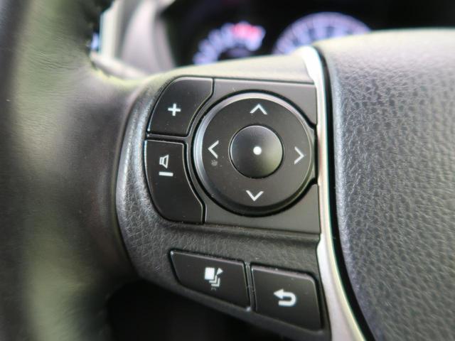 Gi 純正SDナビ 天吊モニタ セーフティセンス 両側電動ドア シートヒーター クルーズコントロール オートハイビーム アイドリングストップ LEDヘッド バックカメラ スマートキ プッシュスタート ETC(60枚目)