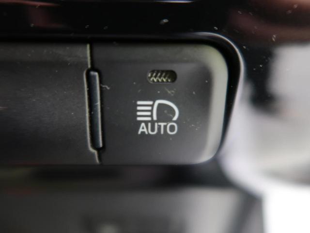 S 4WD SDナビ 衝突被害軽減 レーダークルーズ LEDヘッド オートハイビーム 記録簿 禁煙 バックカメラ 横滑り防止 ETC オートエアコン スマートキー プッシュスタート ワイパーヒーター 禁煙(6枚目)
