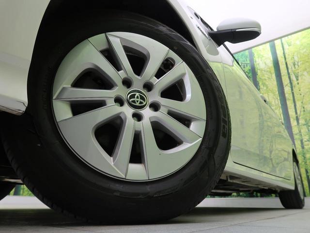 S 4WD SDナビ 衝突被害軽減 レーダークルーズ LEDヘッド オートハイビーム 記録簿 禁煙 バックカメラ 横滑り防止 ETC オートエアコン スマートキー プッシュスタート ワイパーヒーター 禁煙(12枚目)