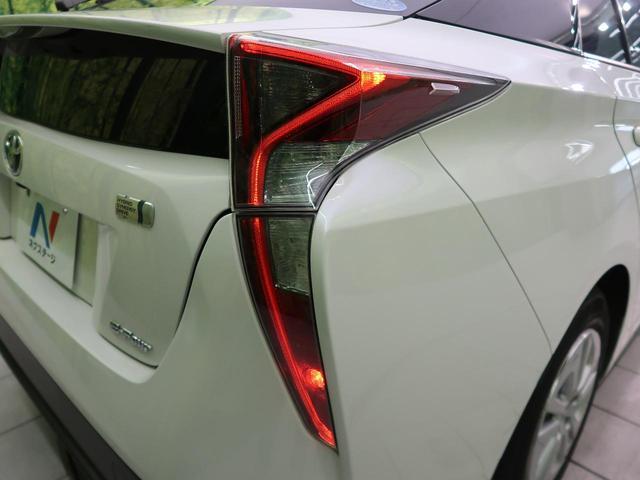 S 4WD SDナビ 衝突被害軽減 レーダークルーズ LEDヘッド オートハイビーム 記録簿 禁煙 バックカメラ 横滑り防止 ETC オートエアコン スマートキー プッシュスタート ワイパーヒーター 禁煙(26枚目)