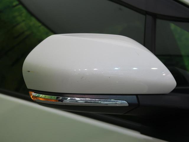 S 4WD SDナビ 衝突被害軽減 レーダークルーズ LEDヘッド オートハイビーム 記録簿 禁煙 バックカメラ 横滑り防止 ETC オートエアコン スマートキー プッシュスタート ワイパーヒーター 禁煙(27枚目)