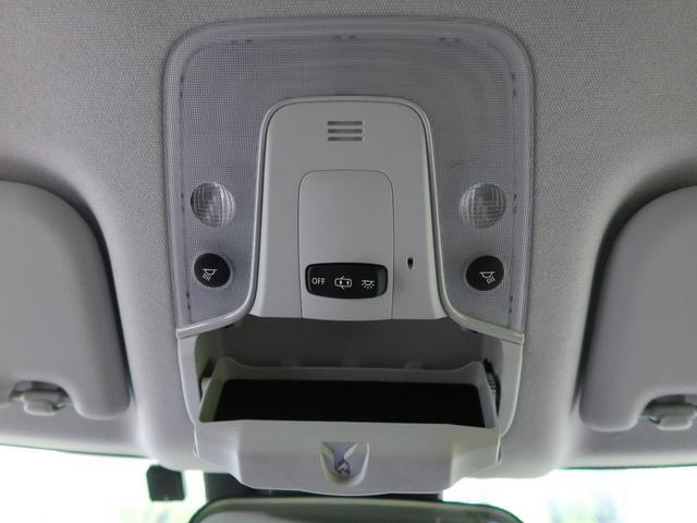 S 4WD SDナビ 衝突被害軽減 レーダークルーズ LEDヘッド オートハイビーム 記録簿 禁煙 バックカメラ 横滑り防止 ETC オートエアコン スマートキー プッシュスタート ワイパーヒーター 禁煙(47枚目)