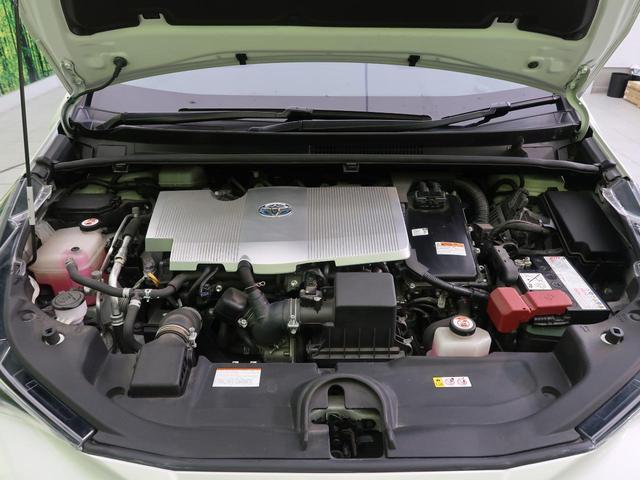 S 4WD SDナビ 衝突被害軽減 レーダークルーズ LEDヘッド オートハイビーム 記録簿 禁煙 バックカメラ 横滑り防止 ETC オートエアコン スマートキー プッシュスタート ワイパーヒーター 禁煙(52枚目)