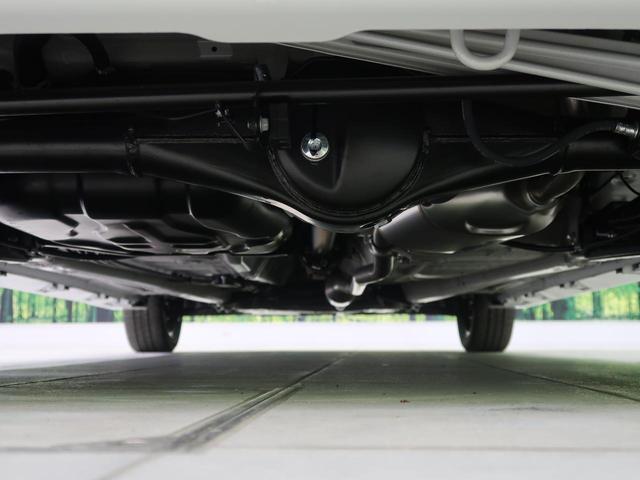 ハイブリッドXSターボ 届出済未使用車 衝突被害軽減 両側電動 シートヒーター クリアランスソナ クルーズコントロール LEDヘッド アイドリングストップ スマートキー プッシュスタート 純正15AW オートライト(14枚目)