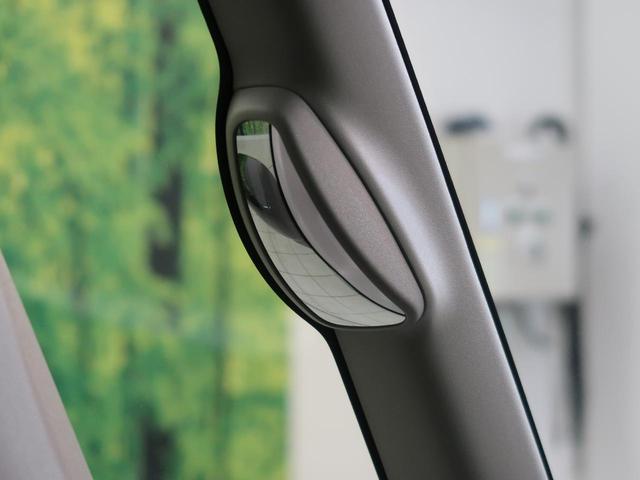 ハイブリッドXSターボ 届出済未使用車 衝突被害軽減 両側電動 シートヒーター クリアランスソナ クルーズコントロール LEDヘッド アイドリングストップ スマートキー プッシュスタート 純正15AW オートライト(27枚目)