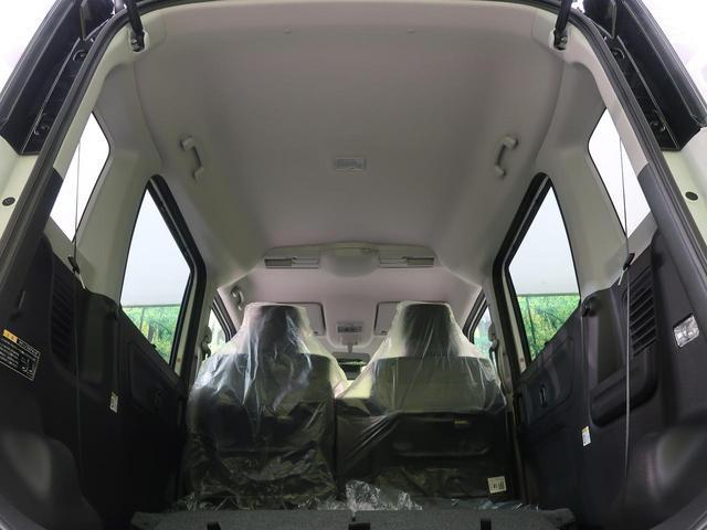 ハイブリッドXSターボ 届出済未使用車 衝突被害軽減 両側電動 シートヒーター クリアランスソナ クルーズコントロール LEDヘッド アイドリングストップ スマートキー プッシュスタート 純正15AW オートライト(35枚目)