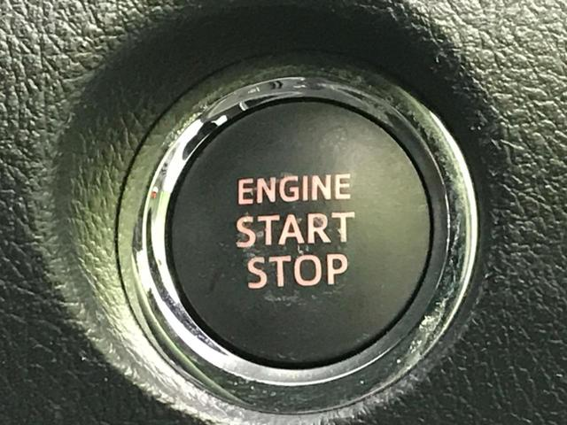 G クエロ SDナビ セーフティセンス 両側電動ドア オートハイビーム アイドリングストップ バックカメラ LEDヘッド 禁煙車 スマートキー プッシュスタート ドラレコ 横滑り防止 ハーフレザーシート(32枚目)