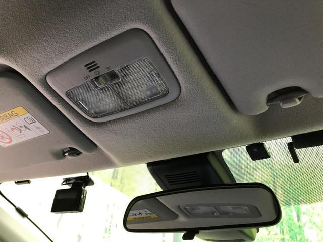 G クエロ SDナビ セーフティセンス 両側電動ドア オートハイビーム アイドリングストップ バックカメラ LEDヘッド 禁煙車 スマートキー プッシュスタート ドラレコ 横滑り防止 ハーフレザーシート(47枚目)