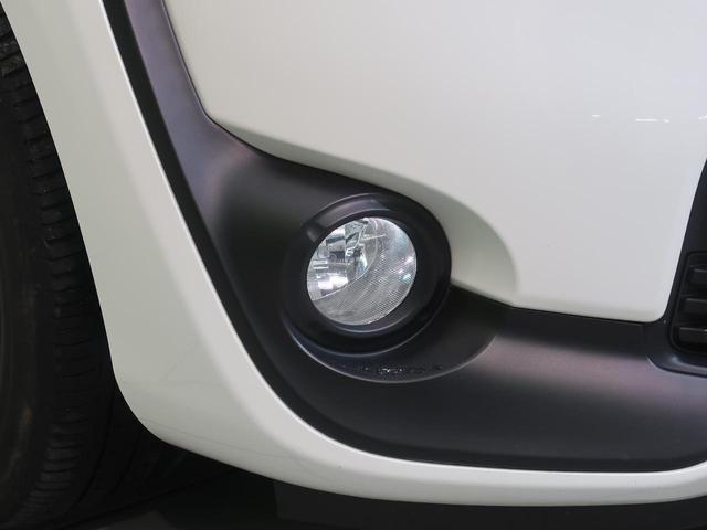 G クエロ SDナビ セーフティセンス 両側電動ドア オートハイビーム アイドリングストップ バックカメラ LEDヘッド 禁煙車 スマートキー プッシュスタート ドラレコ 横滑り防止 ハーフレザーシート(58枚目)