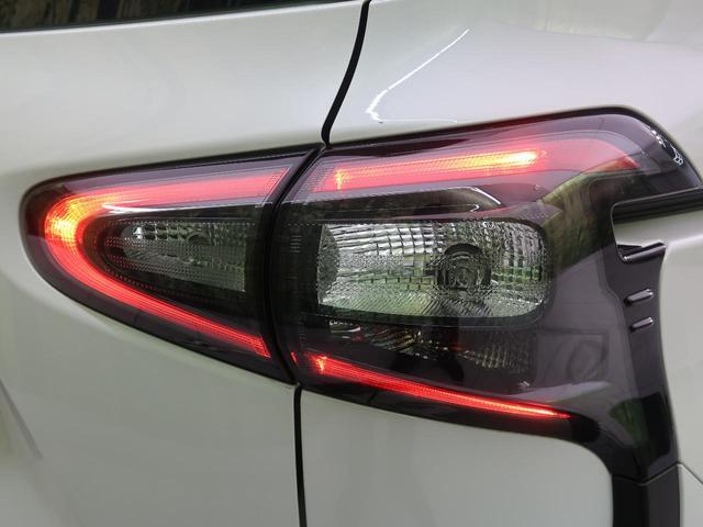 G クエロ SDナビ セーフティセンス 両側電動ドア オートハイビーム アイドリングストップ バックカメラ LEDヘッド 禁煙車 スマートキー プッシュスタート ドラレコ 横滑り防止 ハーフレザーシート(61枚目)