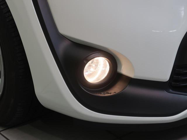 G クエロ SDナビ セーフティセンス 両側電動ドア オートハイビーム アイドリングストップ バックカメラ LEDヘッド 禁煙車 スマートキー プッシュスタート ドラレコ 横滑り防止 ハーフレザーシート(63枚目)