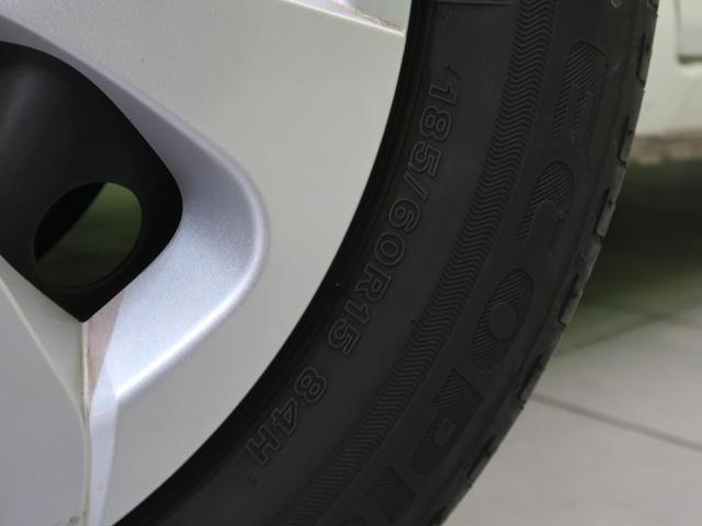 G クエロ SDナビ セーフティセンス 両側電動ドア オートハイビーム アイドリングストップ バックカメラ LEDヘッド 禁煙車 スマートキー プッシュスタート ドラレコ 横滑り防止 ハーフレザーシート(66枚目)