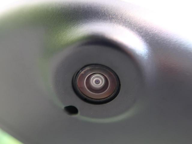 ハイウェイスター Gターボ 純正SDナビ 全周囲カメラ 衝突被害軽減 両側電動 クルコン オートハイビーム LED 禁煙車 アイドリングストップ プッシュスタート 純正15AW 横滑り防止 フルセグTV 電動格納ミラー(33枚目)