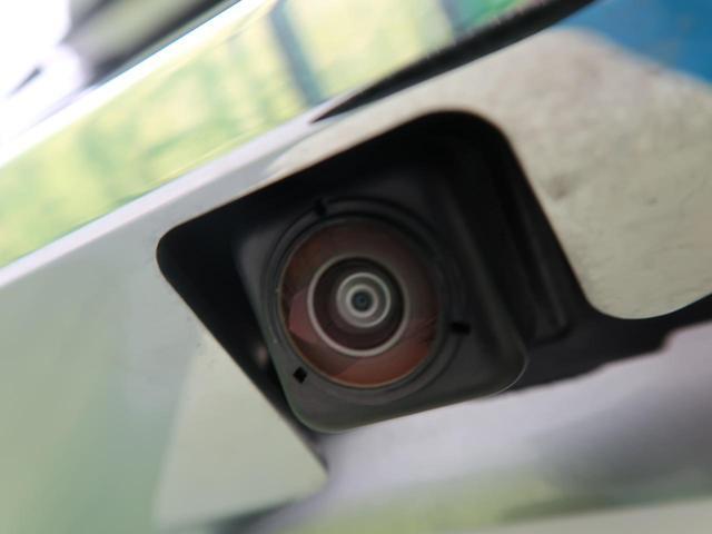 ハイウェイスター Gターボ 純正SDナビ 全周囲カメラ 衝突被害軽減 両側電動 クルコン オートハイビーム LED 禁煙車 アイドリングストップ プッシュスタート 純正15AW 横滑り防止 フルセグTV 電動格納ミラー(34枚目)