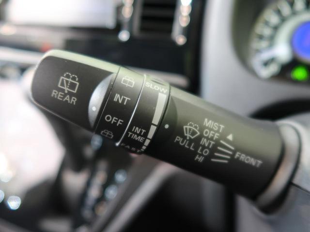 ハイウェイスター Gターボ 純正SDナビ 全周囲カメラ 衝突被害軽減 両側電動 クルコン オートハイビーム LED 禁煙車 アイドリングストップ プッシュスタート 純正15AW 横滑り防止 フルセグTV 電動格納ミラー(45枚目)