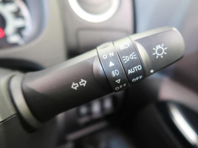ハイウェイスター Gターボ 純正SDナビ 全周囲カメラ 衝突被害軽減 両側電動 クルコン オートハイビーム LED 禁煙車 アイドリングストップ プッシュスタート 純正15AW 横滑り防止 フルセグTV 電動格納ミラー(46枚目)