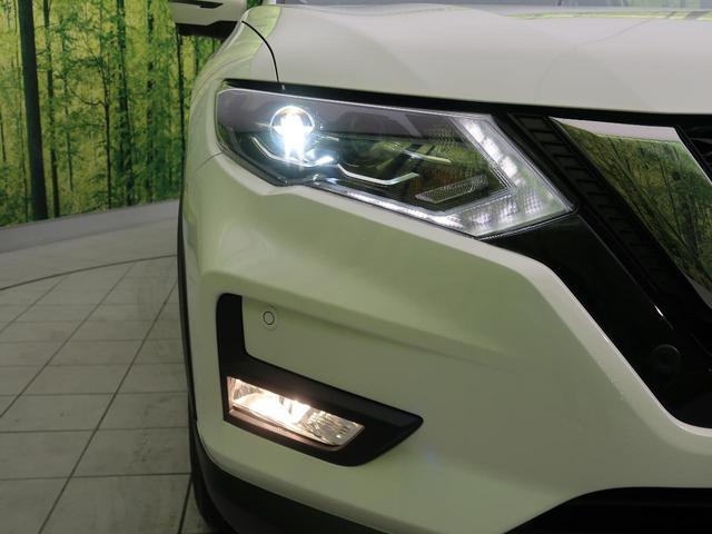 LEDヘッドライトを装備♪暗い夜道や視界の悪い日でも快適ドライブが楽しめます♪見た目もかっこよく見えますよ☆