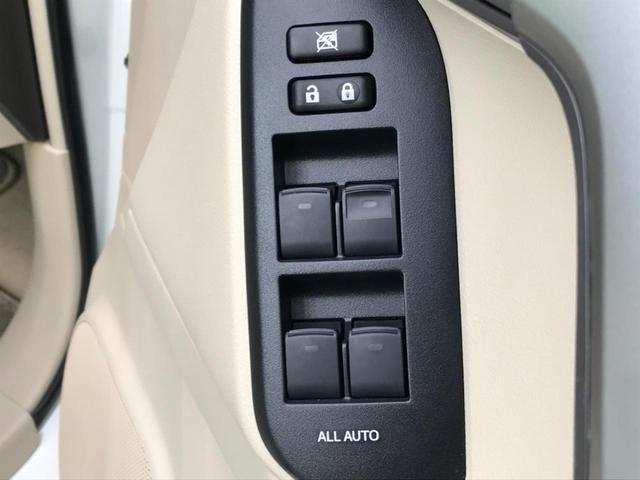 TX Lパッケージ 4WD 7人乗り サンルーフ 純正9型ナビ モデリスタエアロ セーフティセンス ベンチレーター クリアランスソナー パワーシート LEDヘッド バックカメラ ダウンヒルアシスト ETC スマートキー(31枚目)