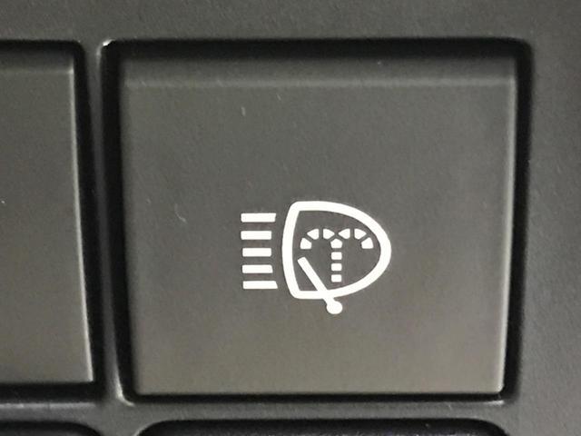 TX Lパッケージ 4WD 7人乗り サンルーフ 純正9型ナビ モデリスタエアロ セーフティセンス ベンチレーター クリアランスソナー パワーシート LEDヘッド バックカメラ ダウンヒルアシスト ETC スマートキー(33枚目)