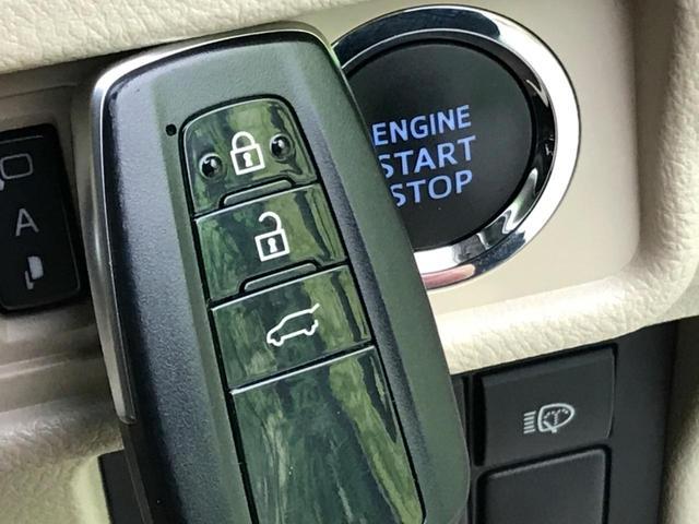TX Lパッケージ 4WD 7人乗り サンルーフ 純正9型ナビ モデリスタエアロ セーフティセンス ベンチレーター クリアランスソナー パワーシート LEDヘッド バックカメラ ダウンヒルアシスト ETC スマートキー(38枚目)