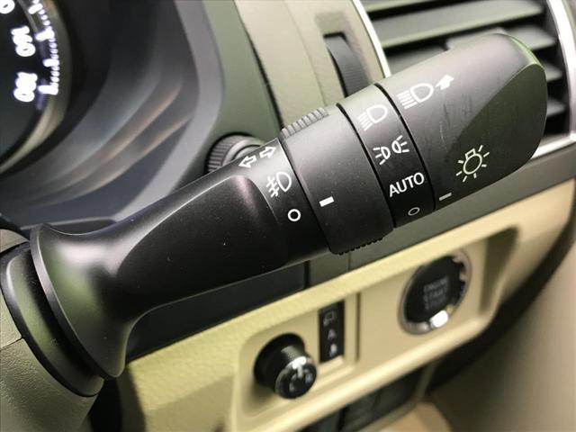TX Lパッケージ 4WD 7人乗り サンルーフ 純正9型ナビ モデリスタエアロ セーフティセンス ベンチレーター クリアランスソナー パワーシート LEDヘッド バックカメラ ダウンヒルアシスト ETC スマートキー(42枚目)