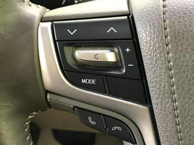 TX Lパッケージ 4WD 7人乗り サンルーフ 純正9型ナビ モデリスタエアロ セーフティセンス ベンチレーター クリアランスソナー パワーシート LEDヘッド バックカメラ ダウンヒルアシスト ETC スマートキー(43枚目)
