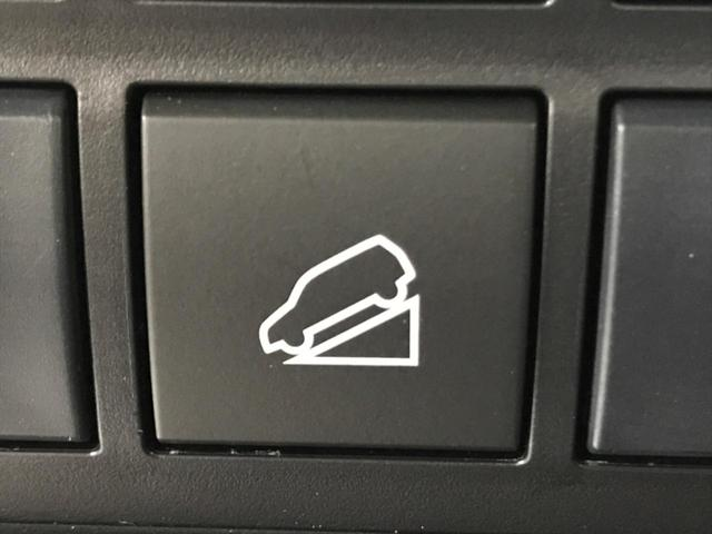 TX Lパッケージ 4WD 7人乗り サンルーフ 純正9型ナビ モデリスタエアロ セーフティセンス ベンチレーター クリアランスソナー パワーシート LEDヘッド バックカメラ ダウンヒルアシスト ETC スマートキー(51枚目)